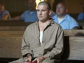 lincolnburrows1.jpg